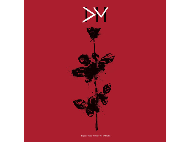 "Depeche Mode: ""Violator 