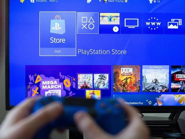 PS5: Sony hat eine bittere Nachricht für alle PS4-Spieler