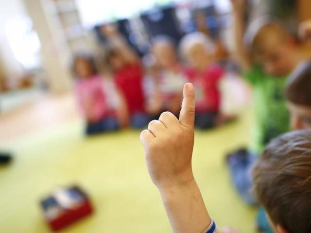 Kindergeldkürzung: Verfahren gegen Österreich