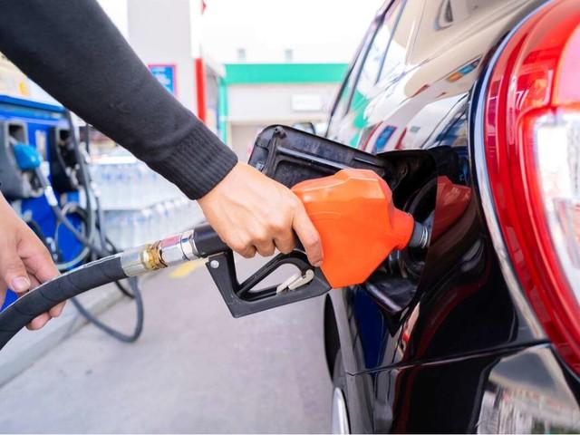 Spritpreise: Wann wird Benzin wieder billiger? - Die Faktoren im Überblick