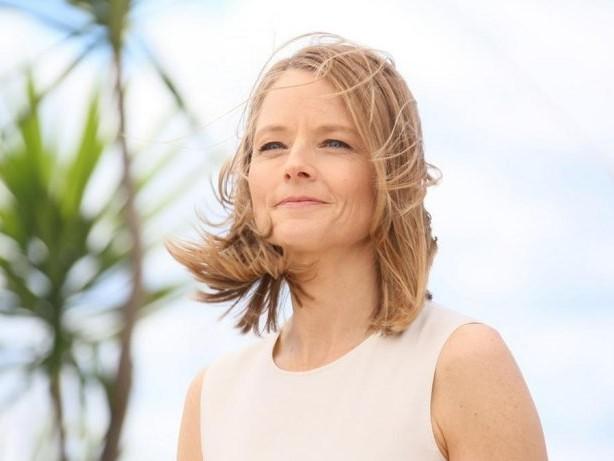 Festival findet im Juli statt: Filmfestspiele von Cannes: Jodie Foster erhält Goldene Ehrenpalme