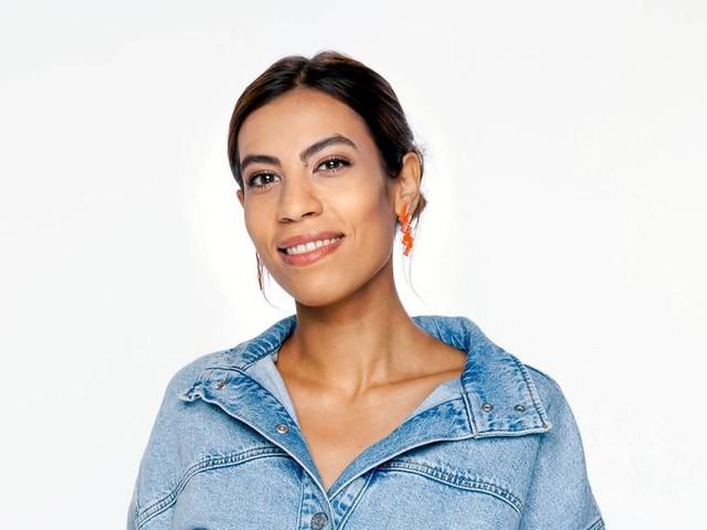 "WDR-Intendant: Nemi El-Hassan wird ""Quarks"" nicht moderieren"