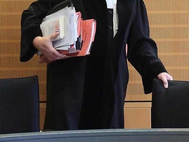 Oberste Gerichte: West-Dominanz in der Ost-Justiz