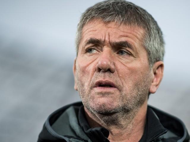 Funkel bei Fortuna Düsseldorf: Zwei Dickköpfe korrigieren ihren Fehler