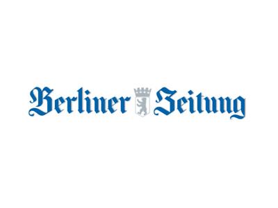 Ein Arzt erklärt, was beim Alkoholentzug passiert: Allein aufhören ist gefährlich | Berliner Zeitung