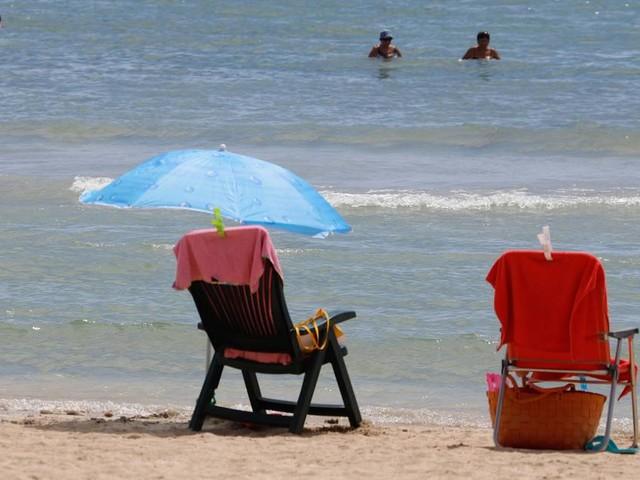 Einreisebestimmungen, Ausgangssperren, Restaurants und Co.: Diese Regeln gelten derzeit in beliebten Urlaubsländern