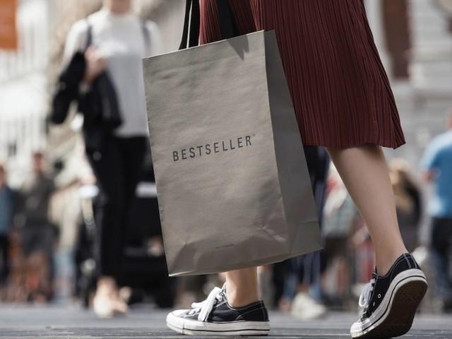 Bestseller Group erzielt Rekordresultate und verkündet Bonuszahlungen