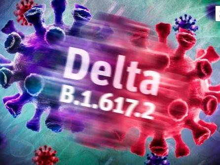 Welche Impfstoffe vor der Delta-Variante schützen