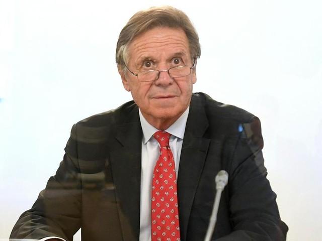 U-Ausschuss: Der Bericht des Verfahrensrichters im Detail