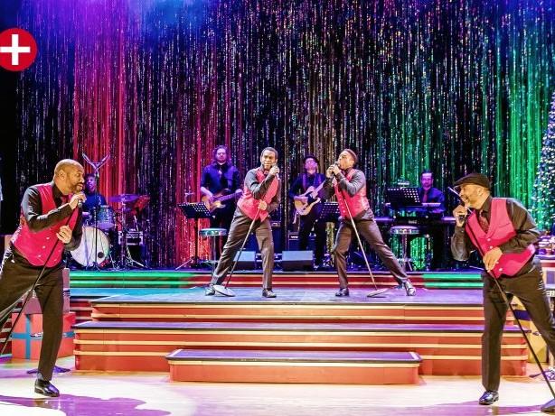 Musik und Schauspiel: Neuer Anlauf für das Theaterabo in Ennepetal