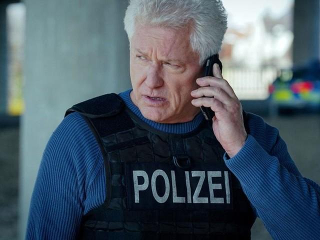 """Tatort-Vorschau: """"Unklare Lage"""" aus München: Im Dauerlauf durch München"""