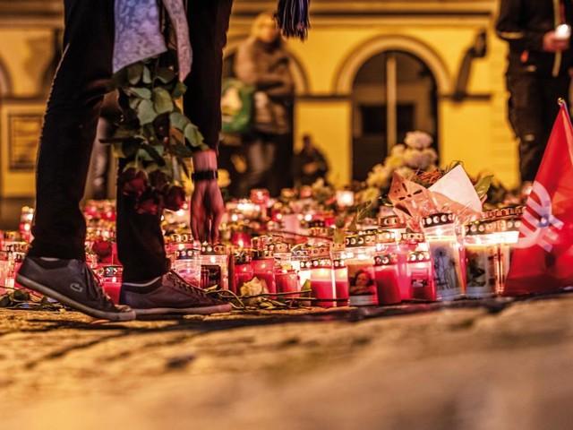 """Jihad-Experte: """"Österreich hat zu wenig in Terrorbekämpfung investiert"""""""