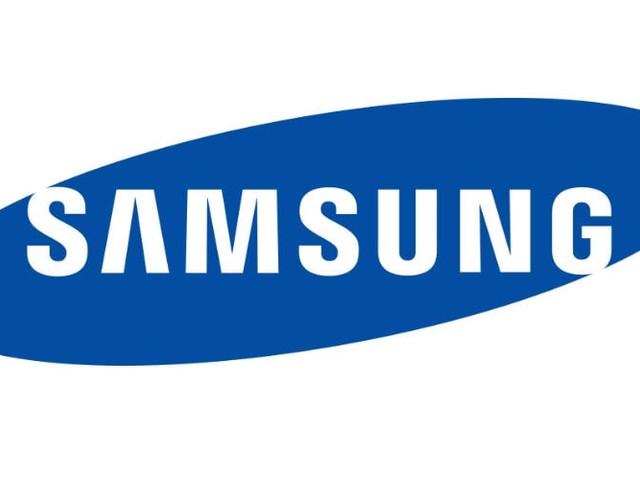Samsung Galaxy S9 Plus: Update bringt Verbesserungen und aktualisiert Sicherheits-Patch