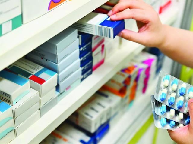 Pharma-Branche will Impfstoff-Produktion in Österreich hochziehen