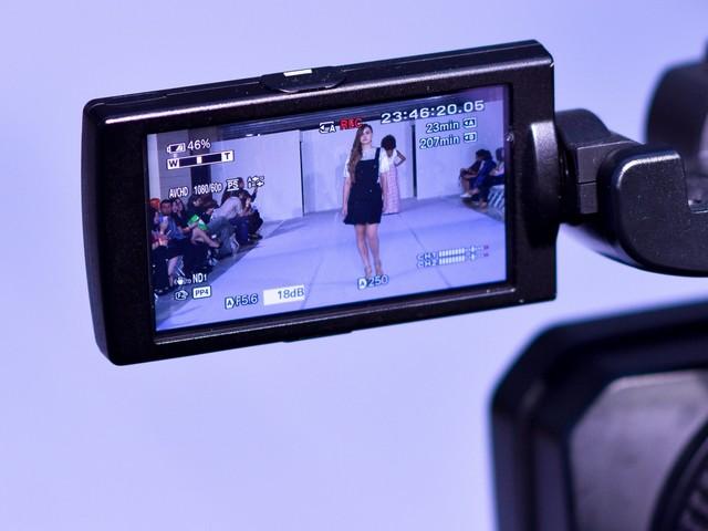 Loyalität war gestern: Modemarken müssen Orientierung bieten, um Kunden zu binden