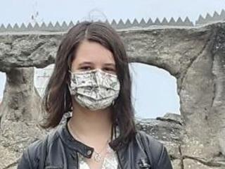 Viele Fragen noch offen: Vermisste 16-Jährige wohl in Frankreich