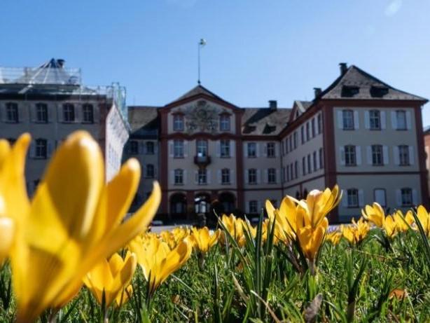 Saisonstart: Zum Frühlingsstart öffnen Tourismusziele im Südwesten wieder