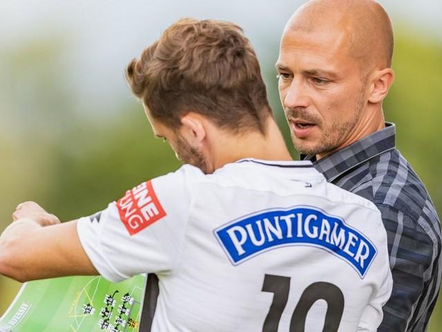 Bundesliga-Check, 2. Teil: In der Mitte wird gedrängelt