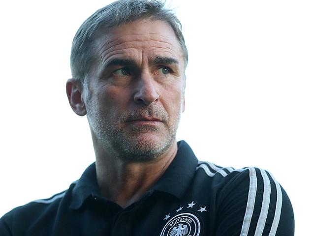 DFB-Team: Altintop: Kuntz-Wechsel steht kurz bevor
