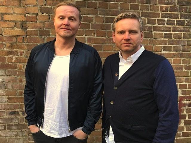 """""""Trends werden woanders gemacht"""" – Panorama-CEO Jörg Wichmann im Interview"""