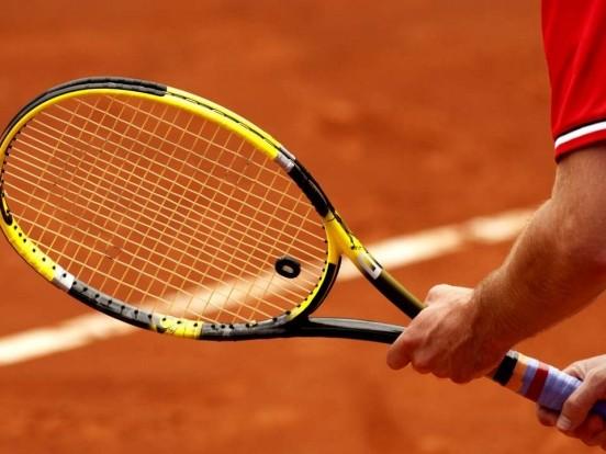 """""""Tennis: ATP World Tour"""" bei Eurosport 1 nochmal sehen: Wiederholung der Sendung im TV und online"""