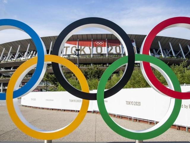 Olympia-Teilnehmer streiten um Gratis-Handys von Samsung