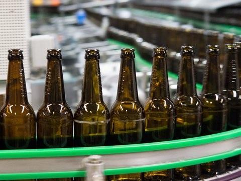 Brauerei-Verband fordert Pfandverdopplung für Bierflaschen