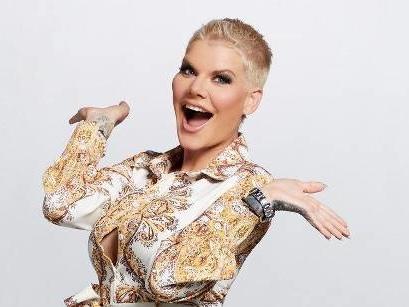 """Melanie Müller: Botox und Hyaluronsäure für """"Promi Big Brother"""""""