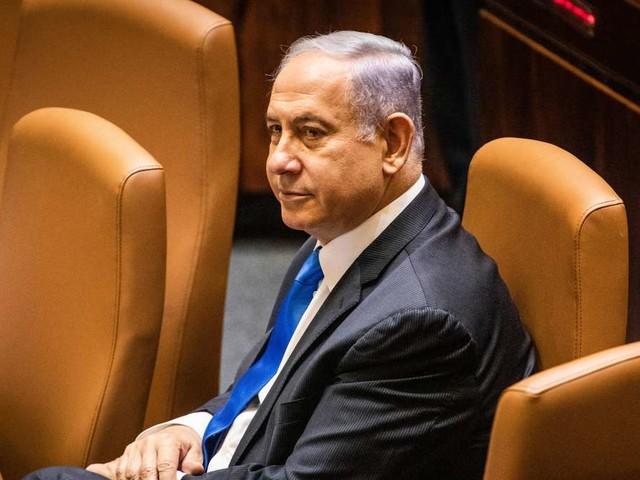 Ära in Israel geht zu Ende: Parlament stimmt mit hauchdünner Mehrheit für neue Regierung
