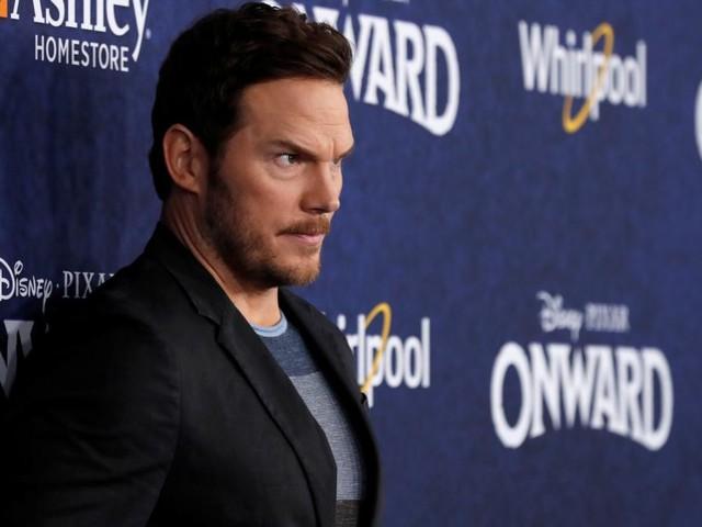 Der schlimmste Hollywood-Chris? Schwere Vorwürfe gegen Chris Pratt