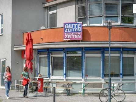 Dieser Ex-GZSZ-Star will in den Bundestag