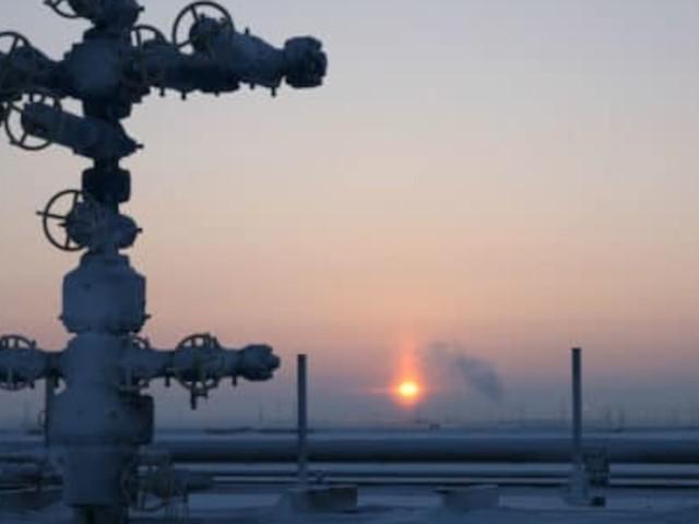 Streit soll beigelegt werden - Nord Stream 2 soll kein Zankapfel mehr sein