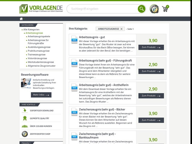 Atemberaubend Arbeitskapital Vorlage Ideen - Entry Level Resume ...