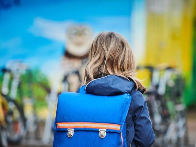 Folgen der Corona-Regeln für Kinder: FDP-Fraktion kritisiert »Politik ins Blaue hinein«