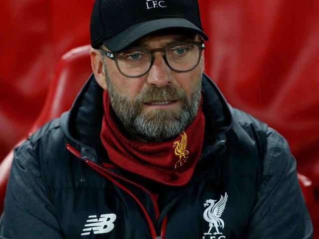 Kein Jürgen Klopp, keine Stars: FC Liverpool schickt Nachwuchskicker zum Ligapokal-Viertelfinale
