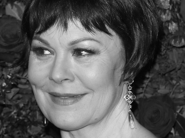 Peaky Blinders-Star Helen McCrory stirbt mit 52 Jahren