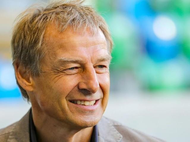 Südamerikanische Medien berichten - Klinsmann soll Ecuador als Nationaltrainer übernehmen und zur WM 2022 führen