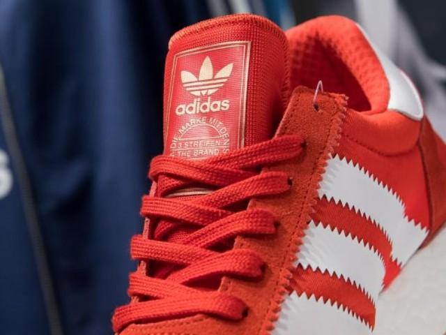 Adidas verliert Rechtsstreit um eine Drei-Streifen-Marke