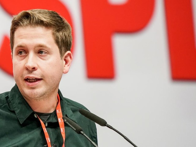 """Berliner Mietendeckel ist """"Signal von bundesweiter Bedeutung"""""""