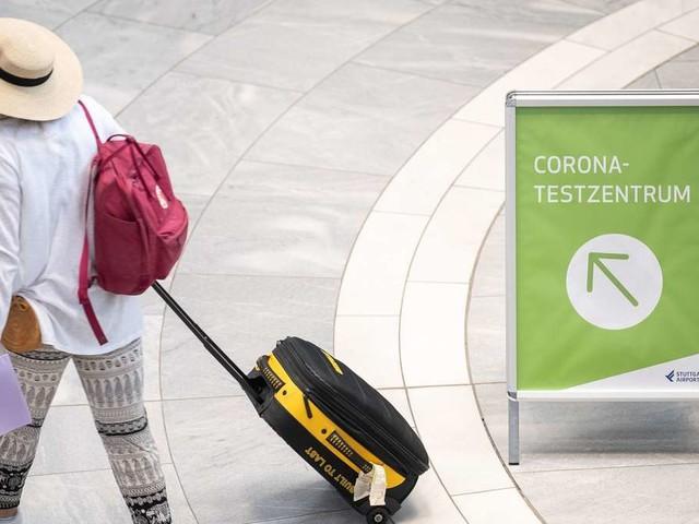 Corona in Deutschland: RKI-Zahlen liegen noch nicht vor