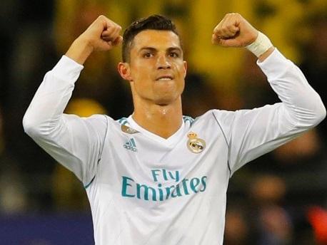 BVB verliert 1:3: Real Madrid ist eine Nummer zu groß