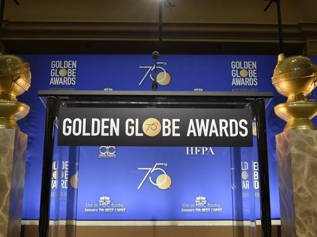 Kritik an Golden-Globes-Reformen: Stars und Streamingdiensten gehen Änderungen nicht weit genug