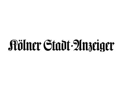 """Interview mit Bauernpräsident Bernhard Conzen: """"Es gibt keine Alternative zu Glyphosat"""""""
