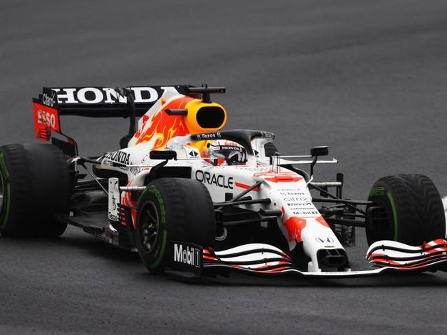 Formel 1: Formel 1 heute live: Freie Trainings beim GP der USA im TV und Livestream sehen