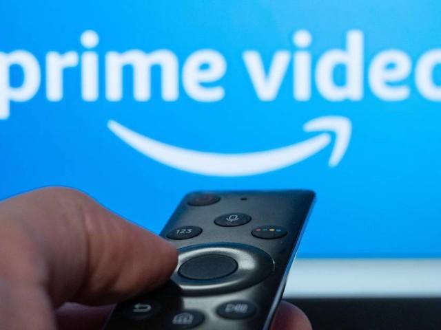 Serien und Filme: Diese Neuerscheinungen gibt es bei Amazon Prime Video im November 2021