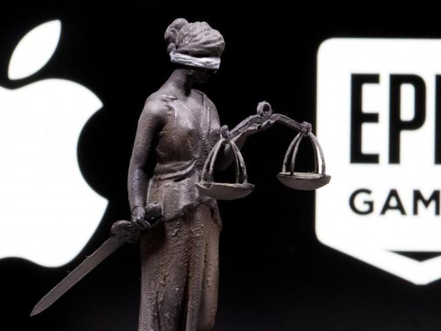 Apple muss Entwicklern im App Store entgegenkommen
