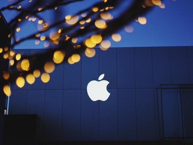 Apple: Kommt ein März-Event?