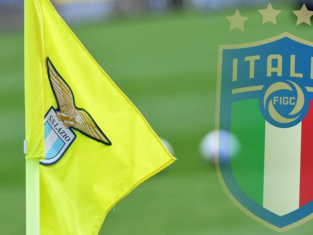 Rassismus-Vorfall in Serie A: Italienischer Verband ermittelt gegen Lazio Rom