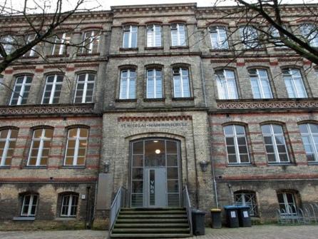 Live Musik und Pubquiz: Die lange Nacht der Volkshochschule in Flensburg