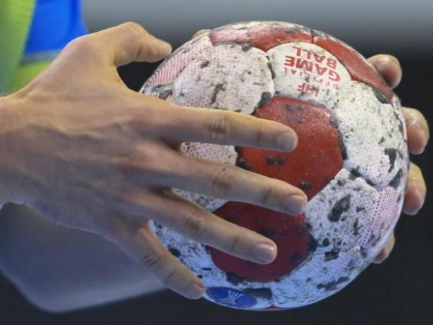 Handball: Handball-Luchse: Kadenbach fällt mehrere Monate aus